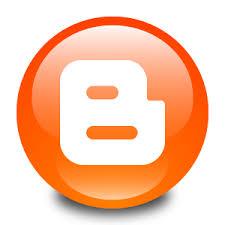 مدونات بلوجر