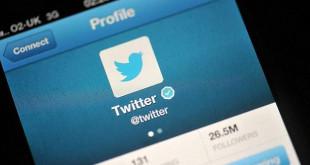تويتر يكافح التطرف بقواعد جديدة